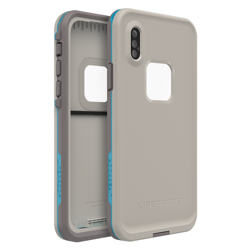 new arrival 5bf7a 7859d Wholesale Lifeproof - Fre Case For Apple Iphone Xs - Body Surf | 77 ...
