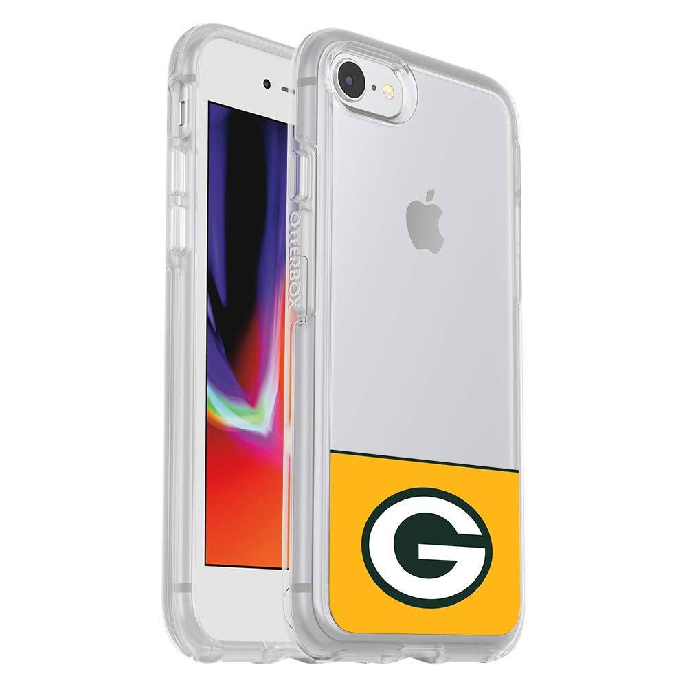 wholesale cellphone accessories OTTERBOX NFL SYMMETRY SERIES