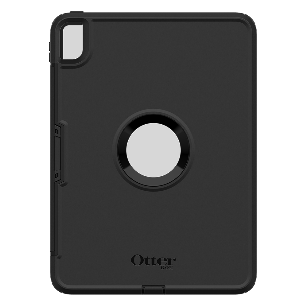 Wholesale cell phone accessory OtterBox - Defender Case for Apple iPad Pro 11 - Black
