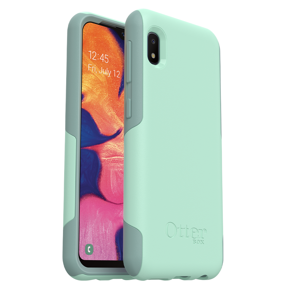 size 40 165d8 b1c63 Wholesale Mobile Device Accessories | Otterbox | All Categories ...