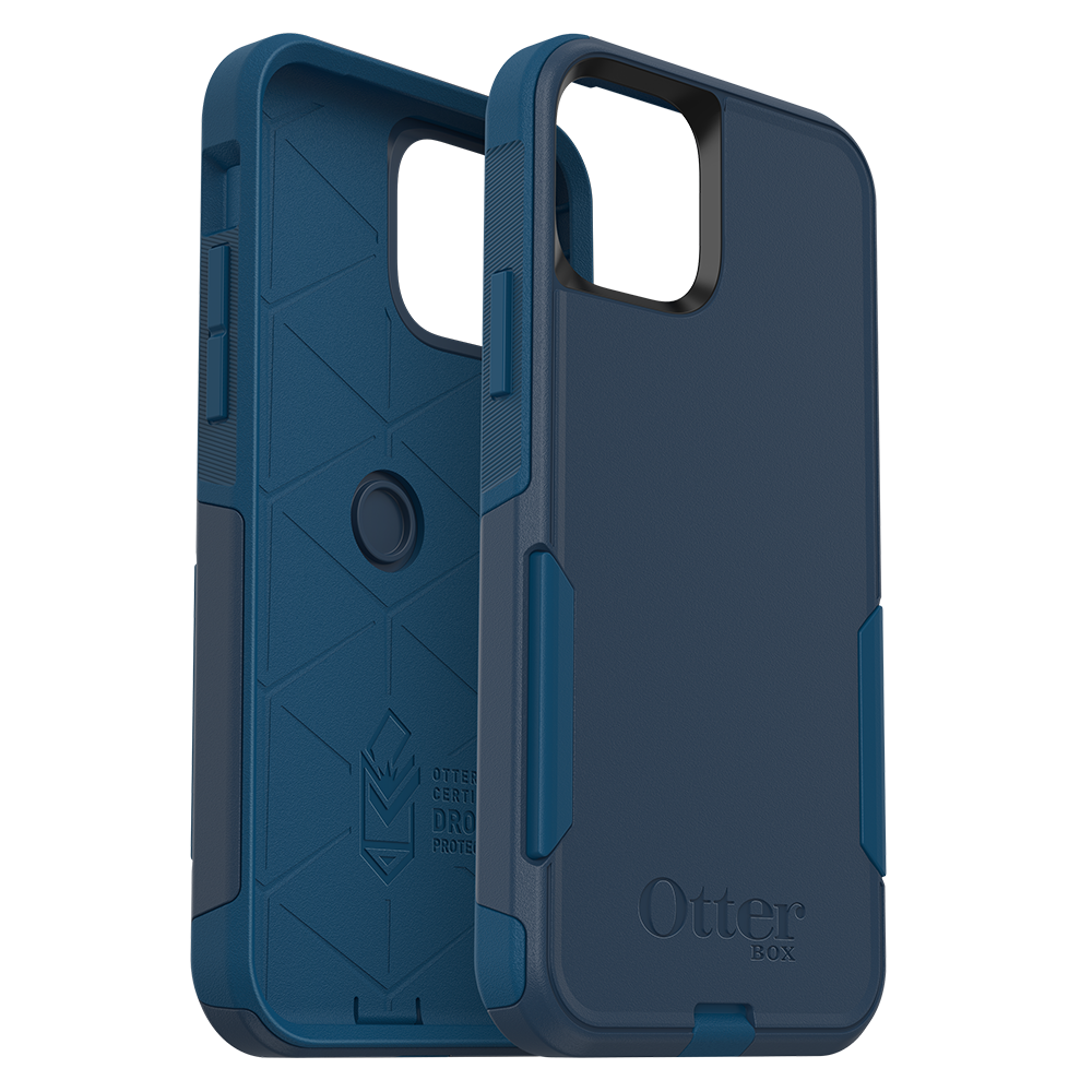 Wholesale cell phone accessory OtterBox - Commuter Case for Apple iPhone 11 Pro - Bespoke Way
