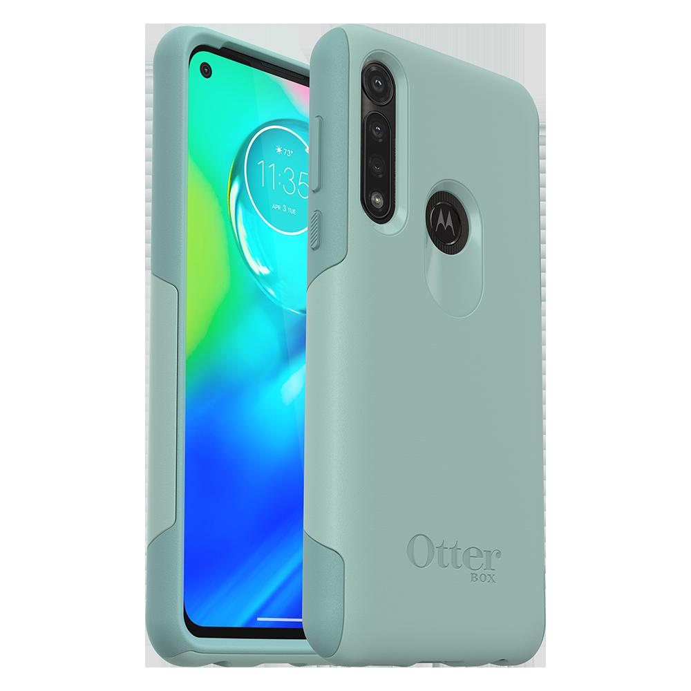 Commuter Lite Case for Motorola Moto G Power