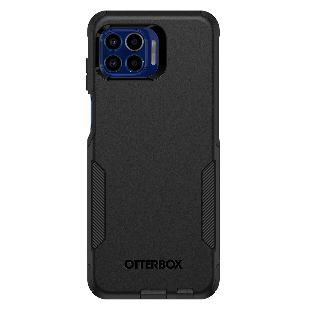 Wholesale cell phone accessory OtterBox - Commuter Antimicrobial Case for Motorola One 5G  /