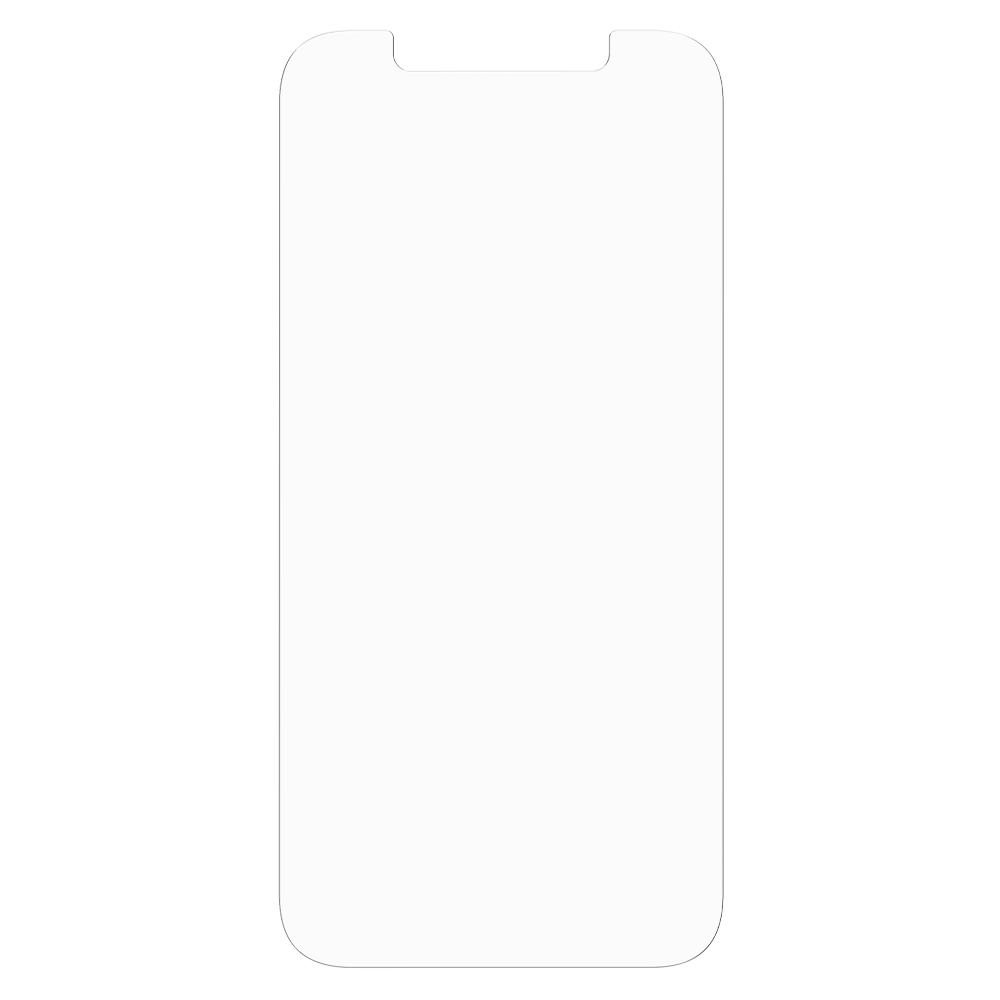 wholesale cellphone accessories OTTERBOX AMPLIFY SCREEN PROTECTORS
