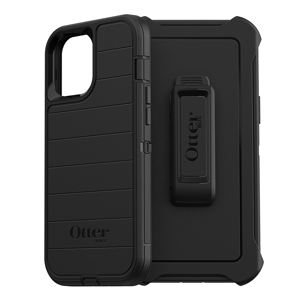wholesale cellphone accessories OTTERBOX DEFENDER SERIES PRO