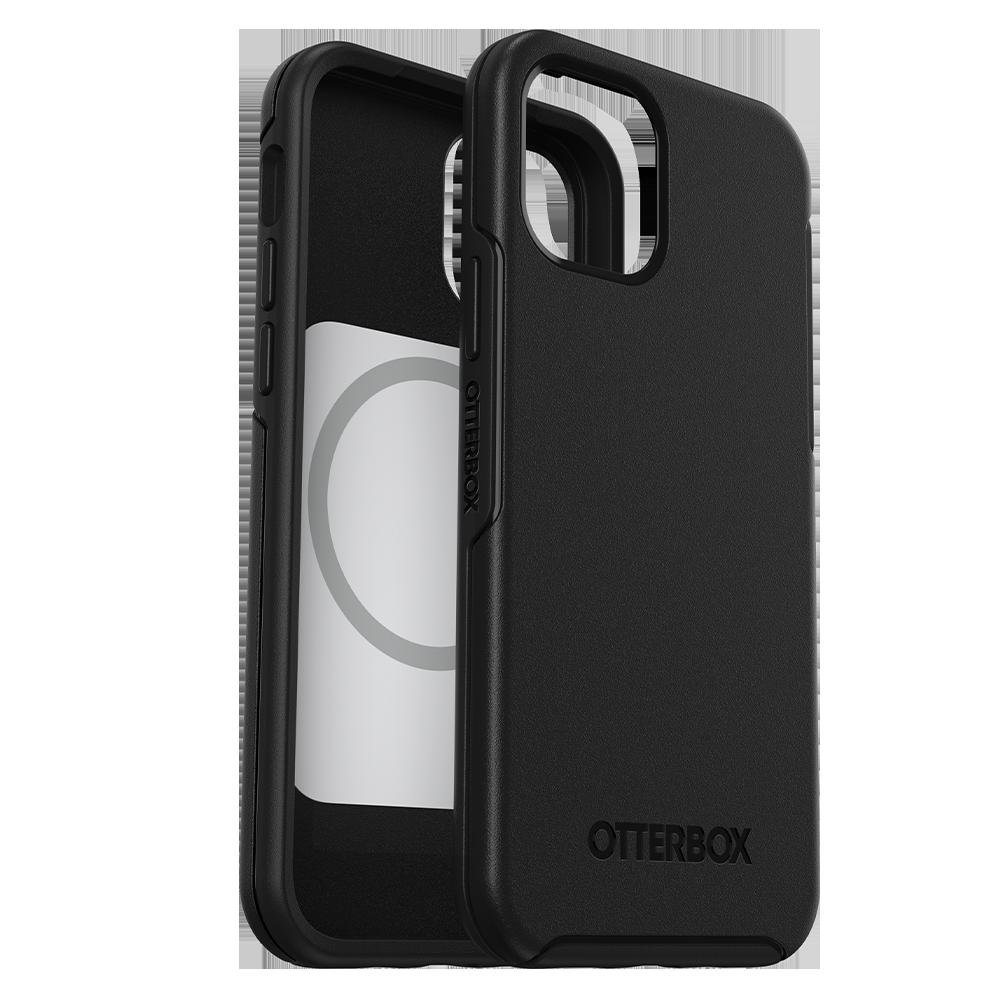 wholesale cellphone accessories OTTERBOX SYMMETRY PLUS SERIES