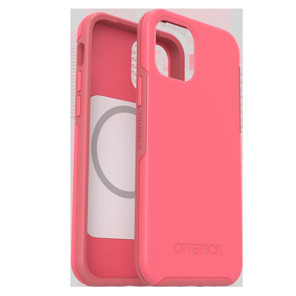 Symmetry Plus Case for Apple iPhone 12 / 12 Pro