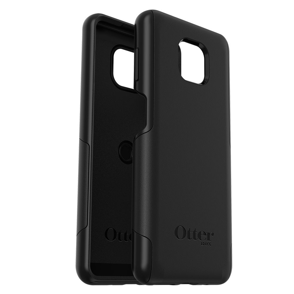 Wholesale cell phone accessory OtterBox - Commuter Lite Case for Motorola Moto G Power (2021