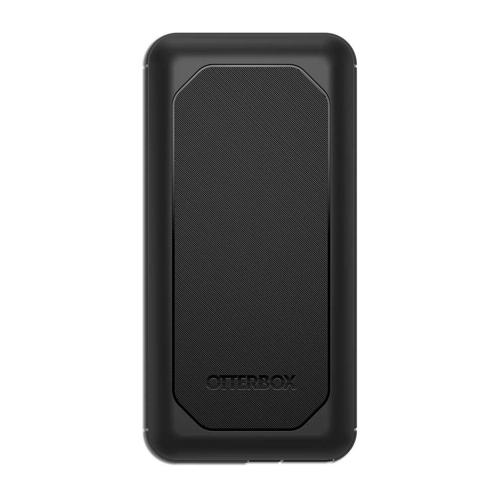 wholesale cellphone accessories OTTERBOX POWER