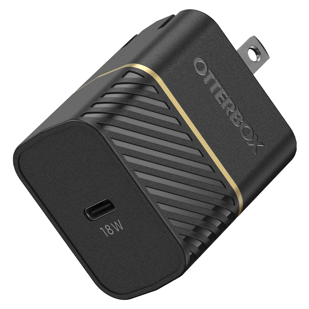 wholesale cellphone accessories OTTERBOX CHARGERS