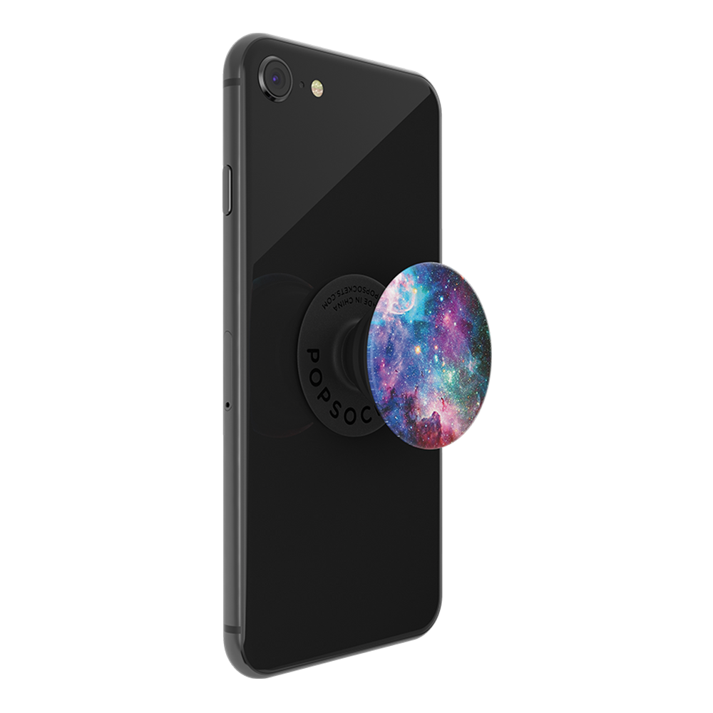 Wholesale cell phone accessory PopSockets - PopGrips Swappable Abstract Device Stand and Grip