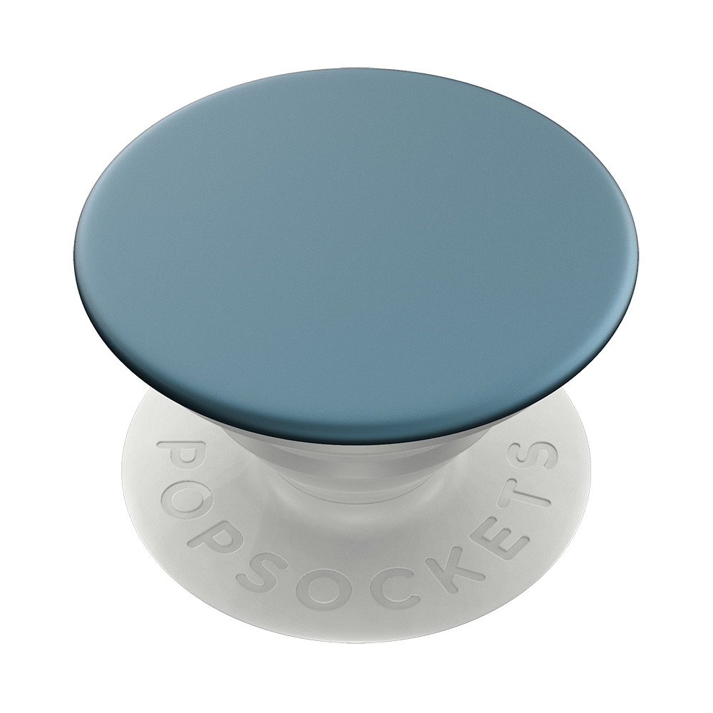 Wholesale cell phone accessory PopSockets - PopGrips Swappable Aluminum Premium Device Stand