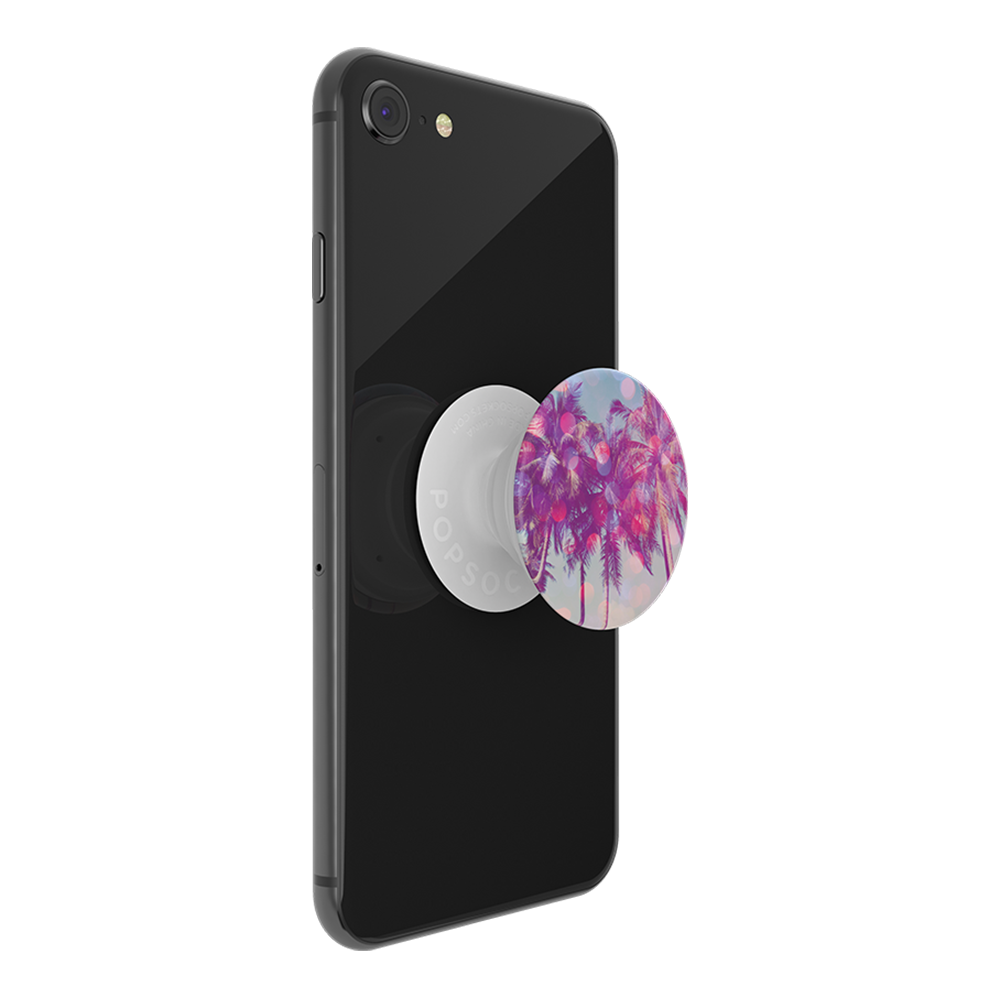 Wholesale cell phone accessory PopSockets - PopGrips Swappable Nature Device Stand and Grip