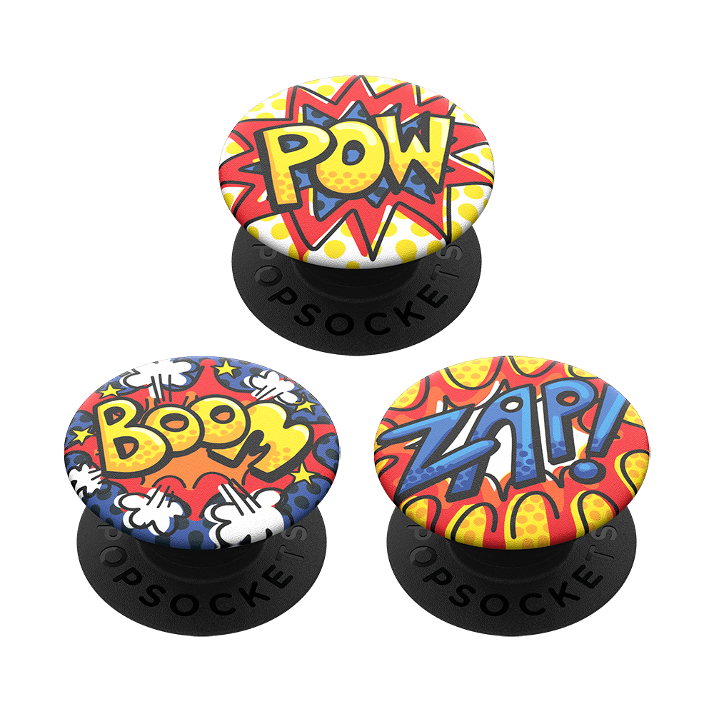 wholesale cellphone accessories POPSOCKETS POPMINIS