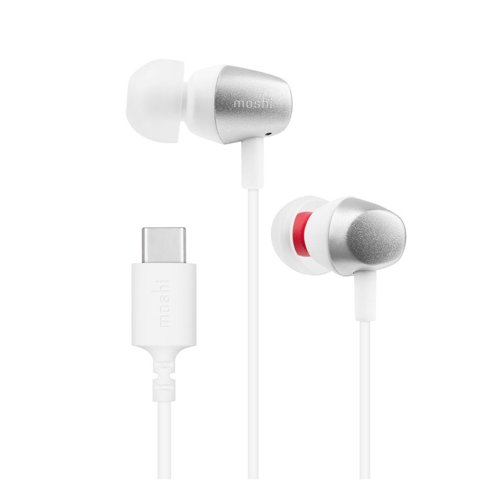 wholesale cellphone accessories MOSHI HEADPHONES