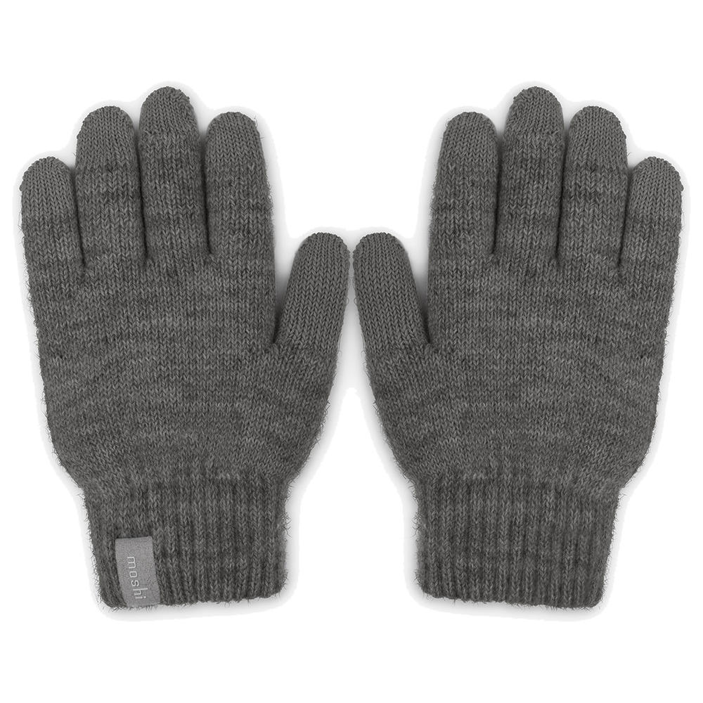 wholesale cellphone accessories MOSHI DIGITS TOUCHSCREEN GLOVES