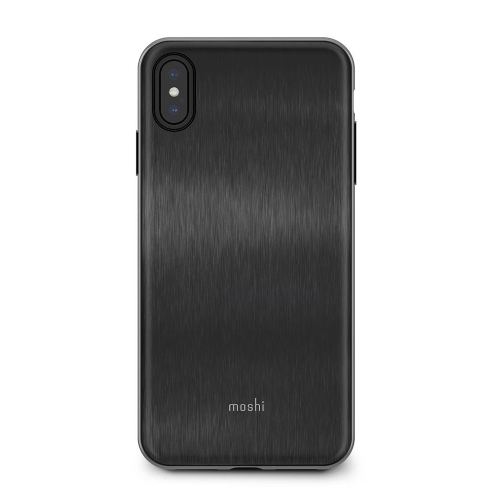 wholesale cellphone accessories MOSHI IGLAZE CASES