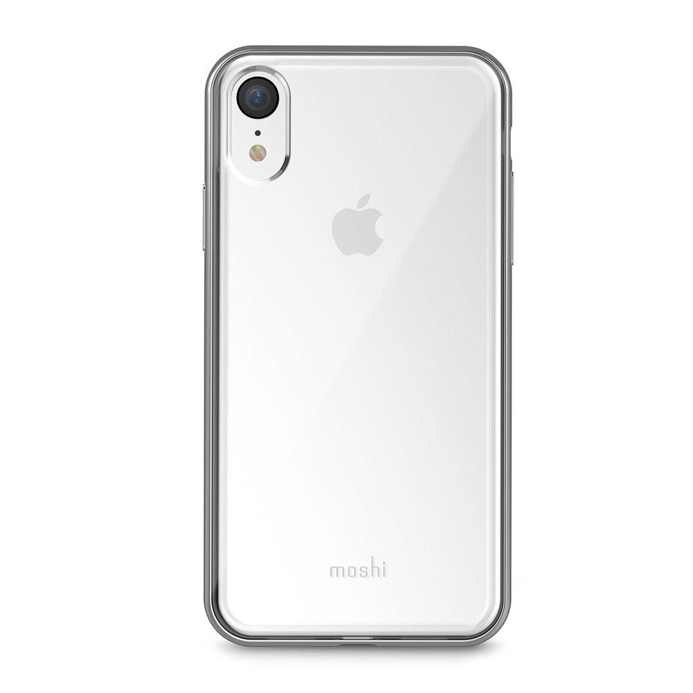 wholesale cellphone accessories MOSHI VITROS CASES