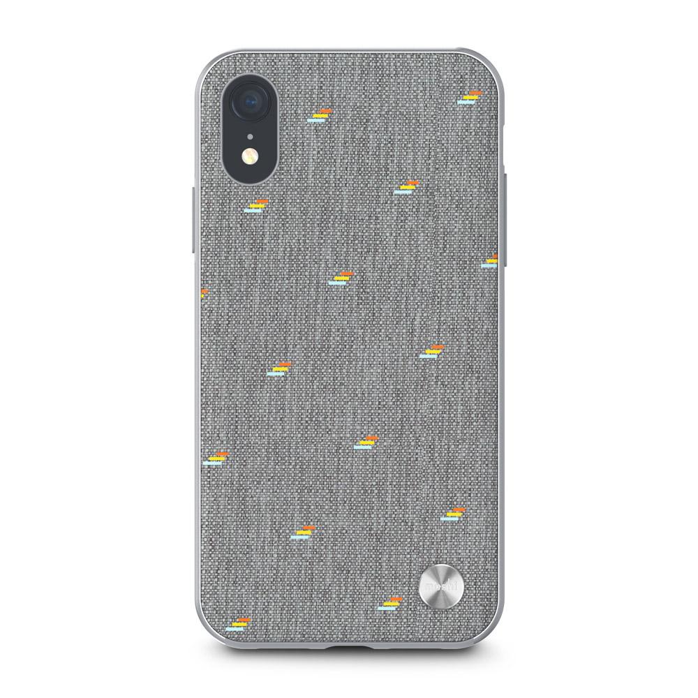 wholesale cellphone accessories MOSHI VESTA CASES