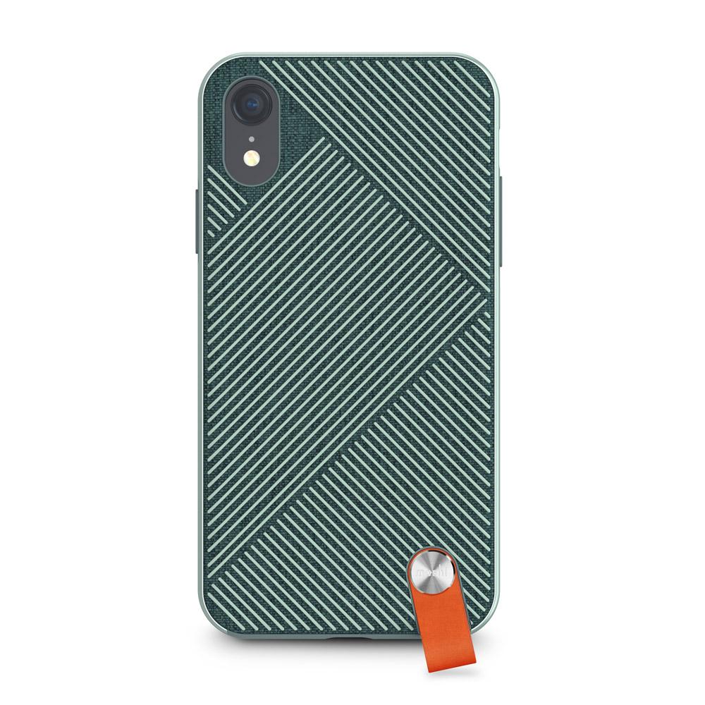 wholesale cellphone accessories MOSHI ALTRA CASES
