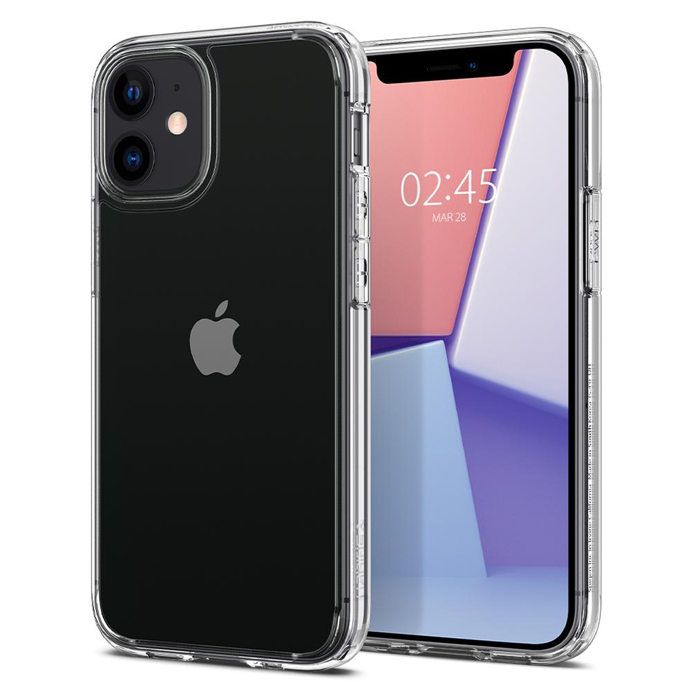 wholesale cellphone accessories SPIGEN CRYSTAL HYBRID CASES