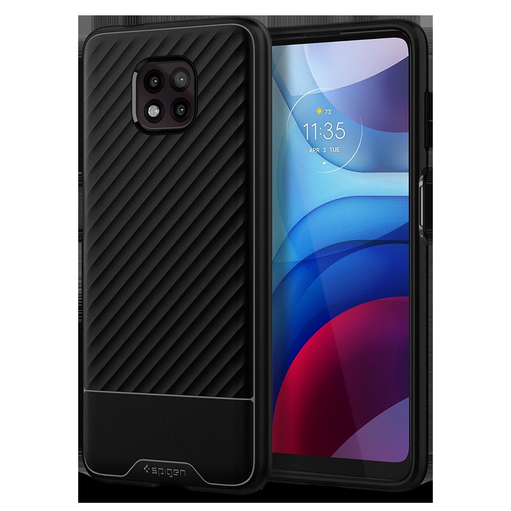 wholesale cellphone accessories SPIGEN CORE ARMOR CASES