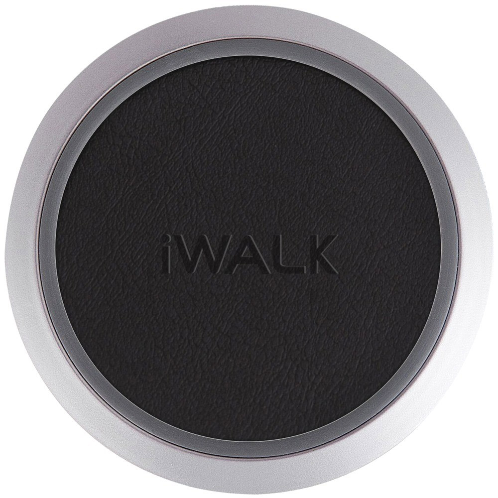 wholesale cellphone accessories IWALK WIRELESS CHARGING