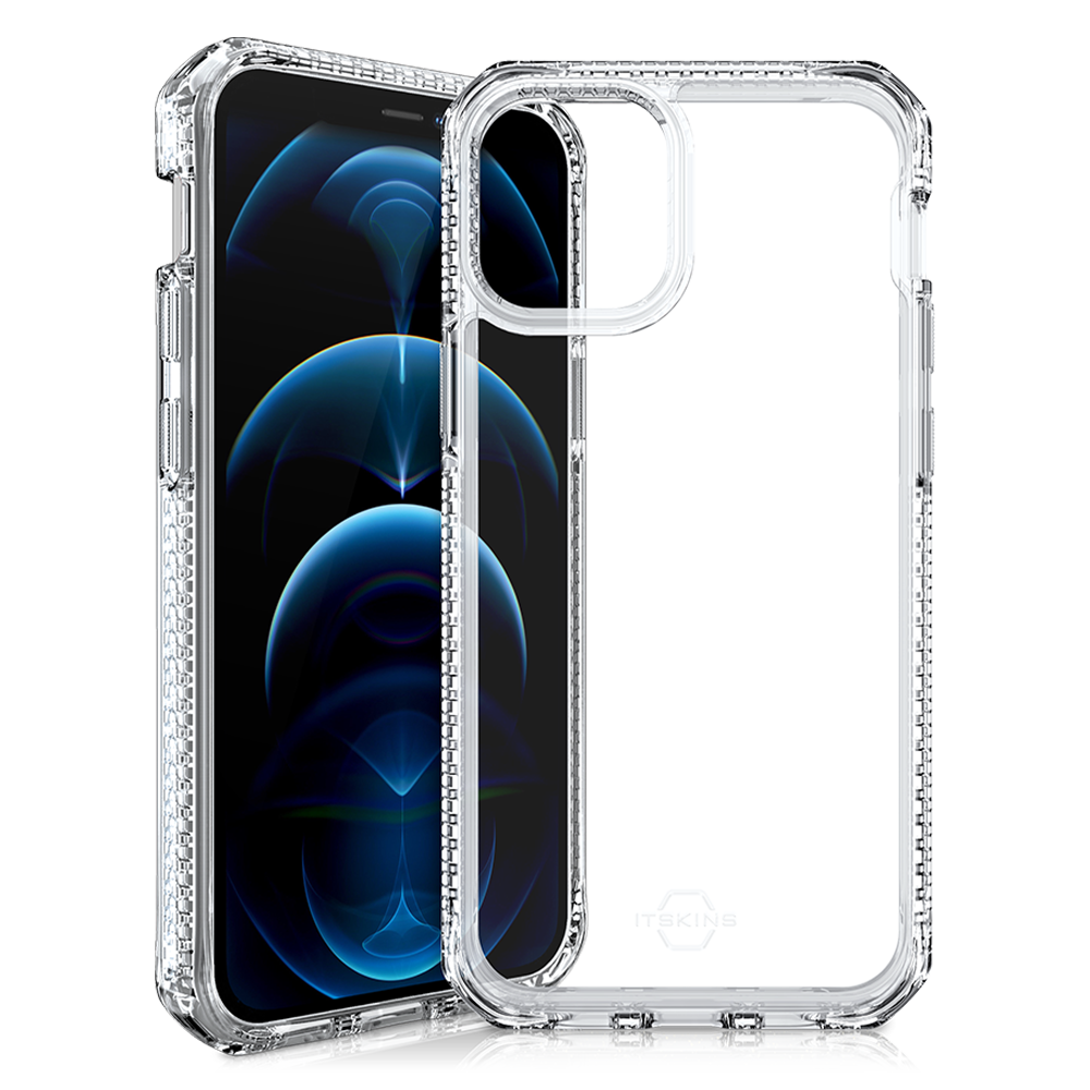 wholesale cellphone accessories ITSKINS HYBRID CASES
