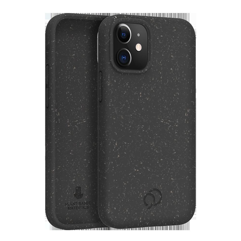 wholesale cellphone accessories NIMBUS9 VEGA CASES