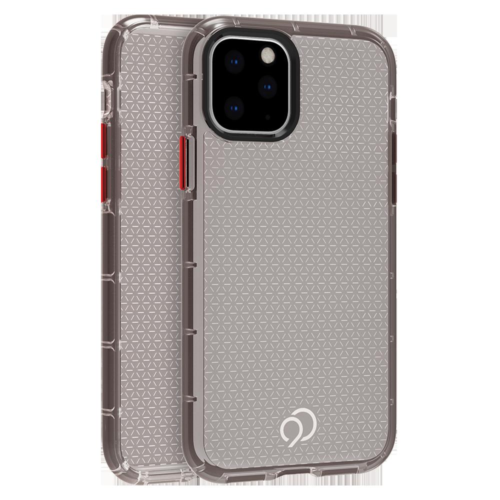 Wholesale cell phone accessory Nimbus9 - Phantom 2 Case for Apple iPhone 11 Pro - Carbon