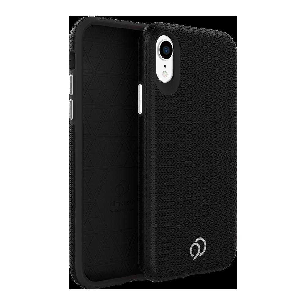 wholesale cellphone accessories NIMBUS9 LATITUDE CASES