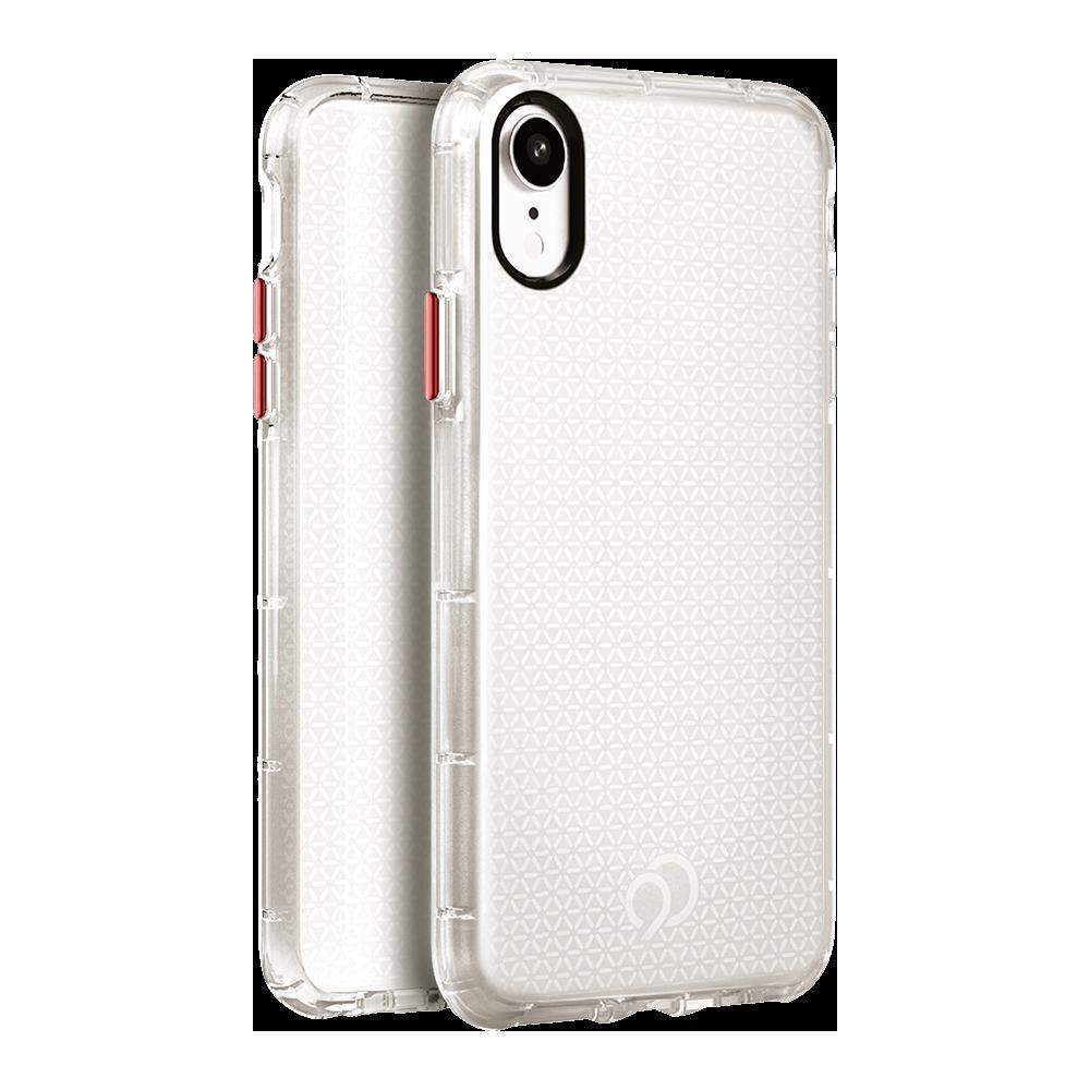 wholesale cellphone accessories NIMBUS9 PHANTOM 2 CASES
