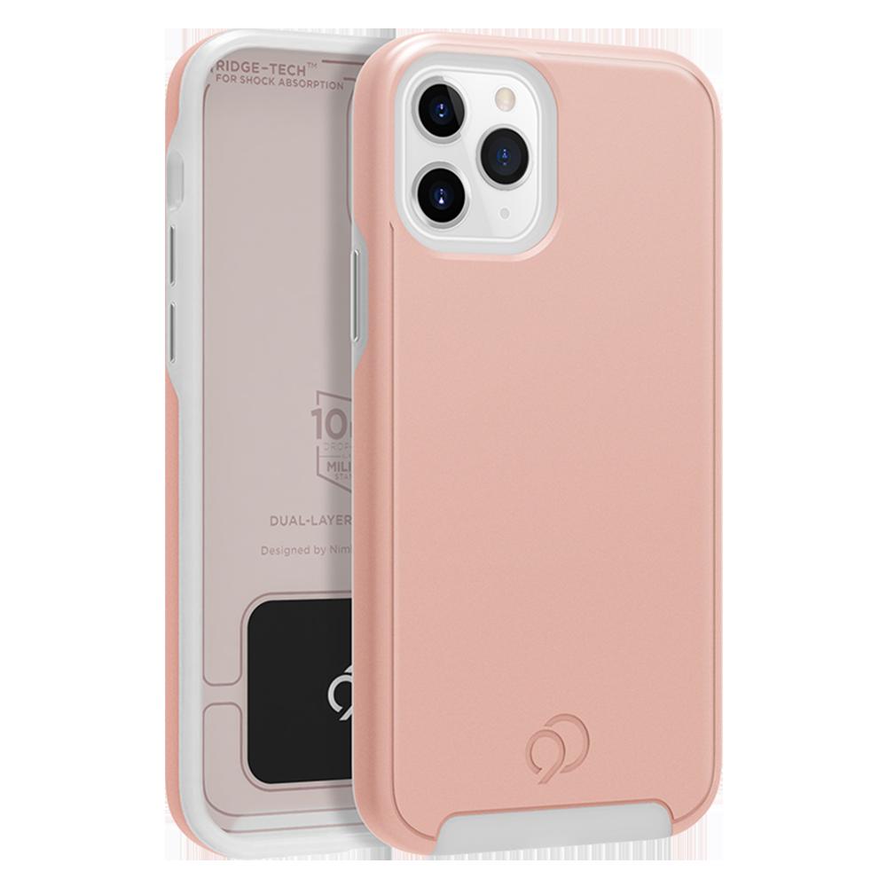 Cirrus 2 Case for Apple iPhone 12 / 12 Pro