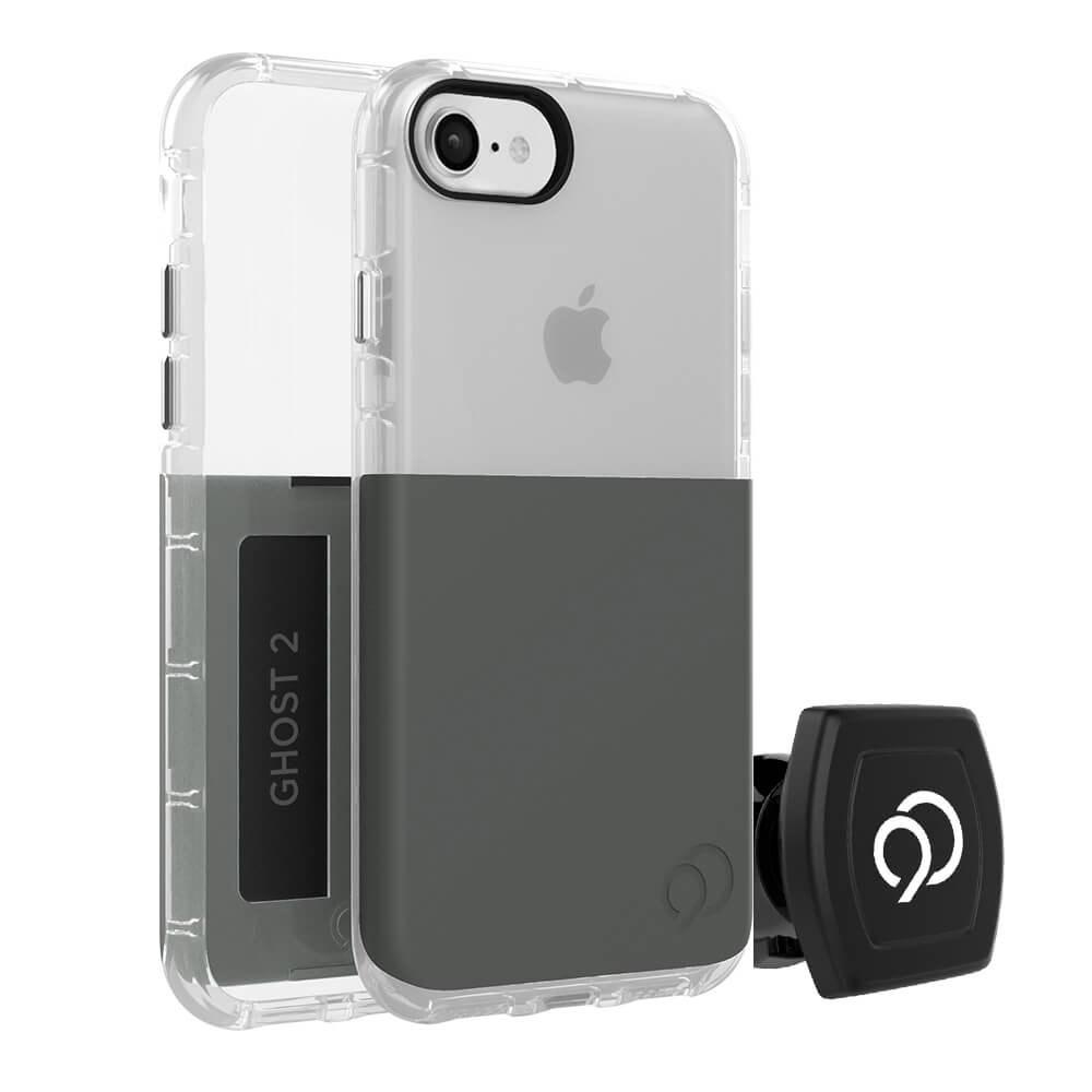 wholesale cellphone accessories NIMBUS9 GHOST 2 MOUNT CASES