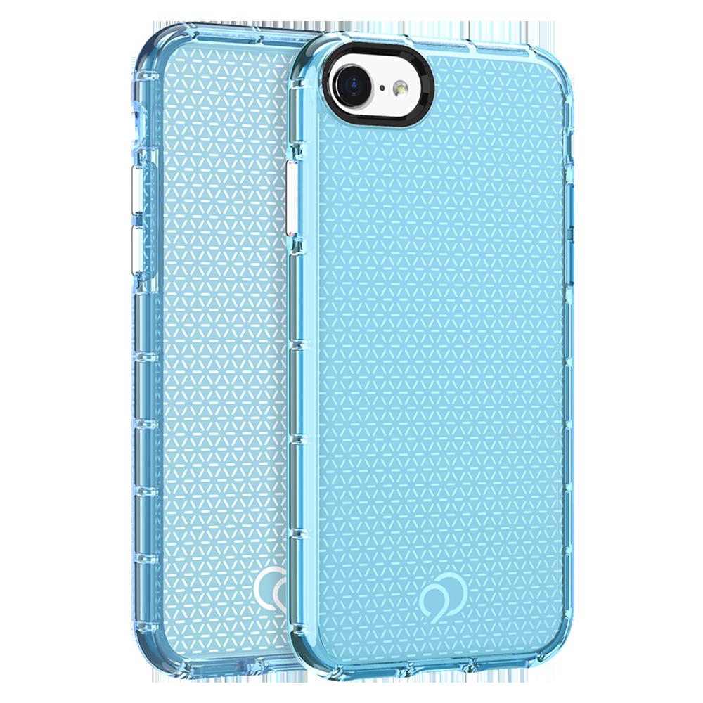 Wholesale cell phone accessory Nimbus9 - Phantom 2 Case for Apple iPhone SE  /  8  /  7  /