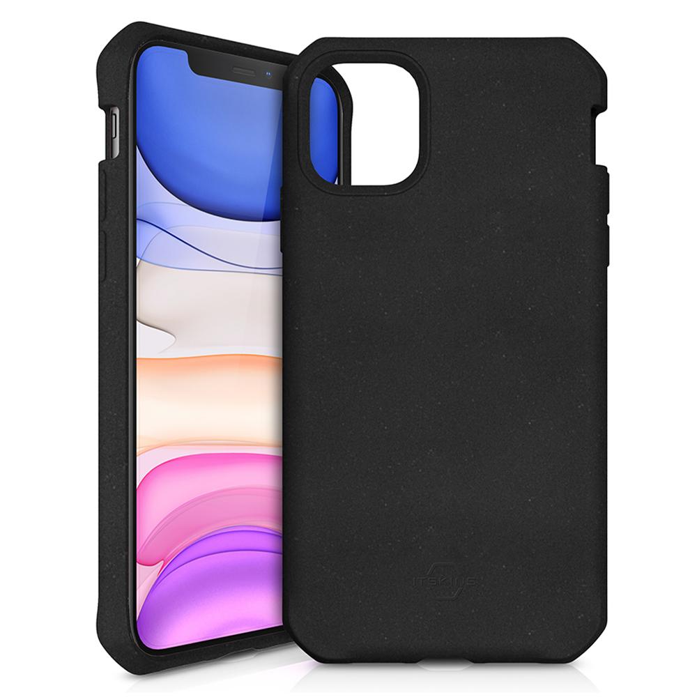 wholesale cellphone accessories ITSKINS FERONIABIO CASES