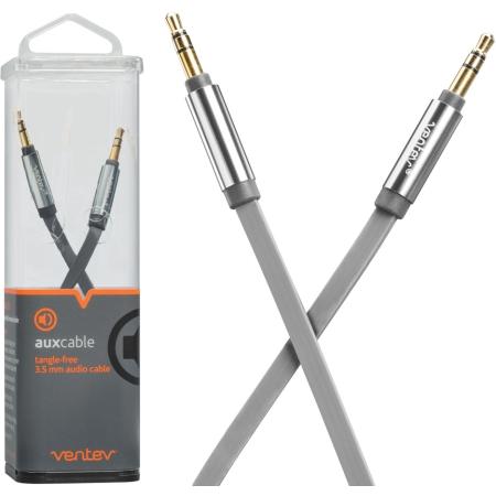 wholesale cellphone accessories VENTEV AUX CABLES