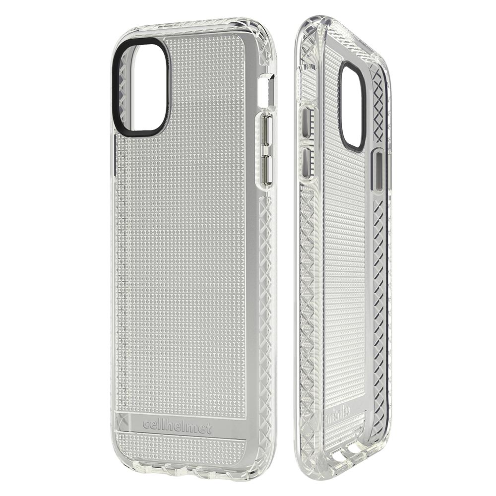 wholesale cellphone accessories CELLHELMET CASES