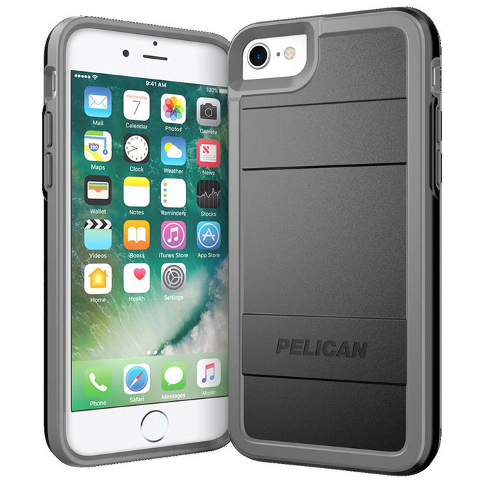 wholesale cellphone accessories PELICAN PROTECTOR SERIES CASES