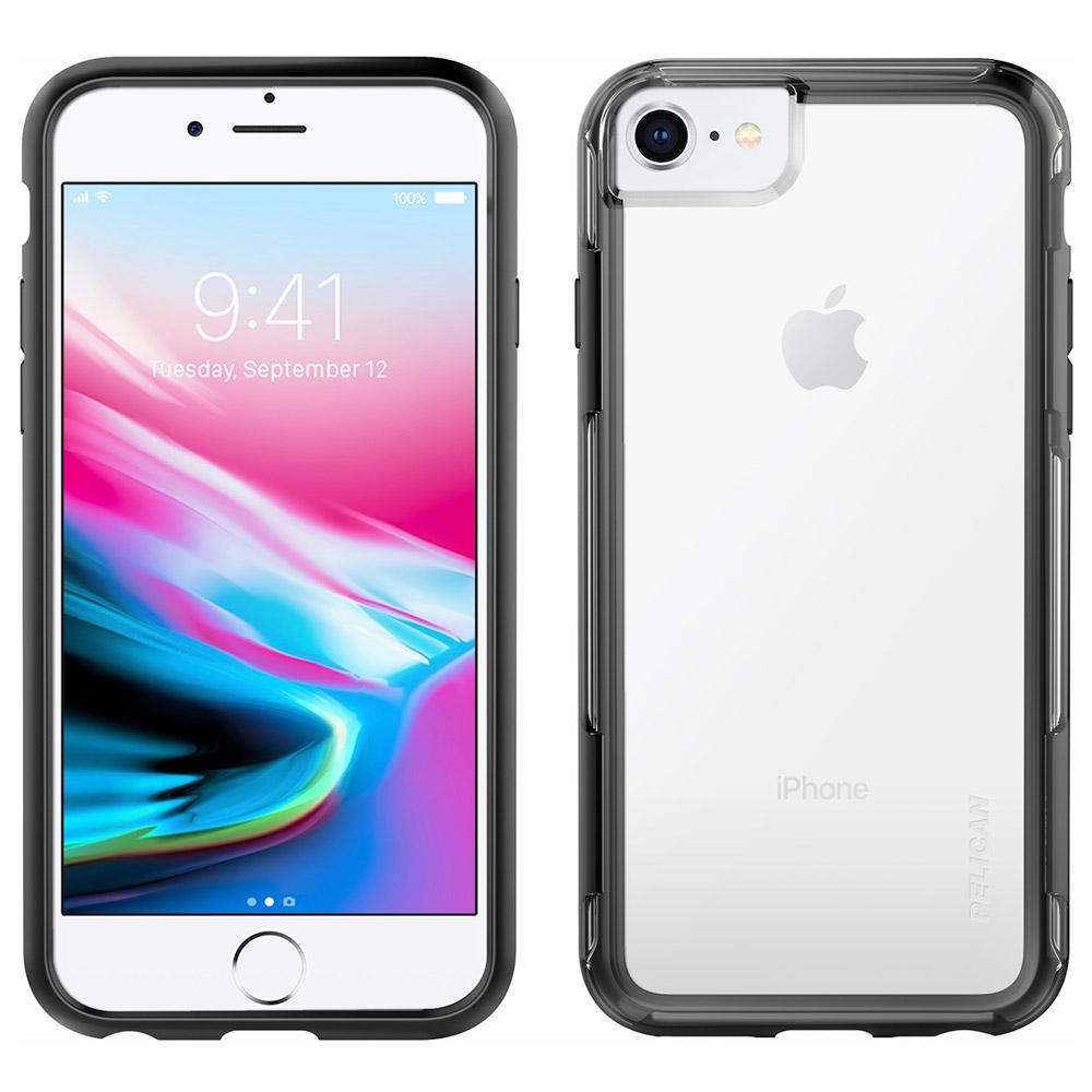 wholesale cellphone accessories PELICAN ADVENTURER SERIES CASES