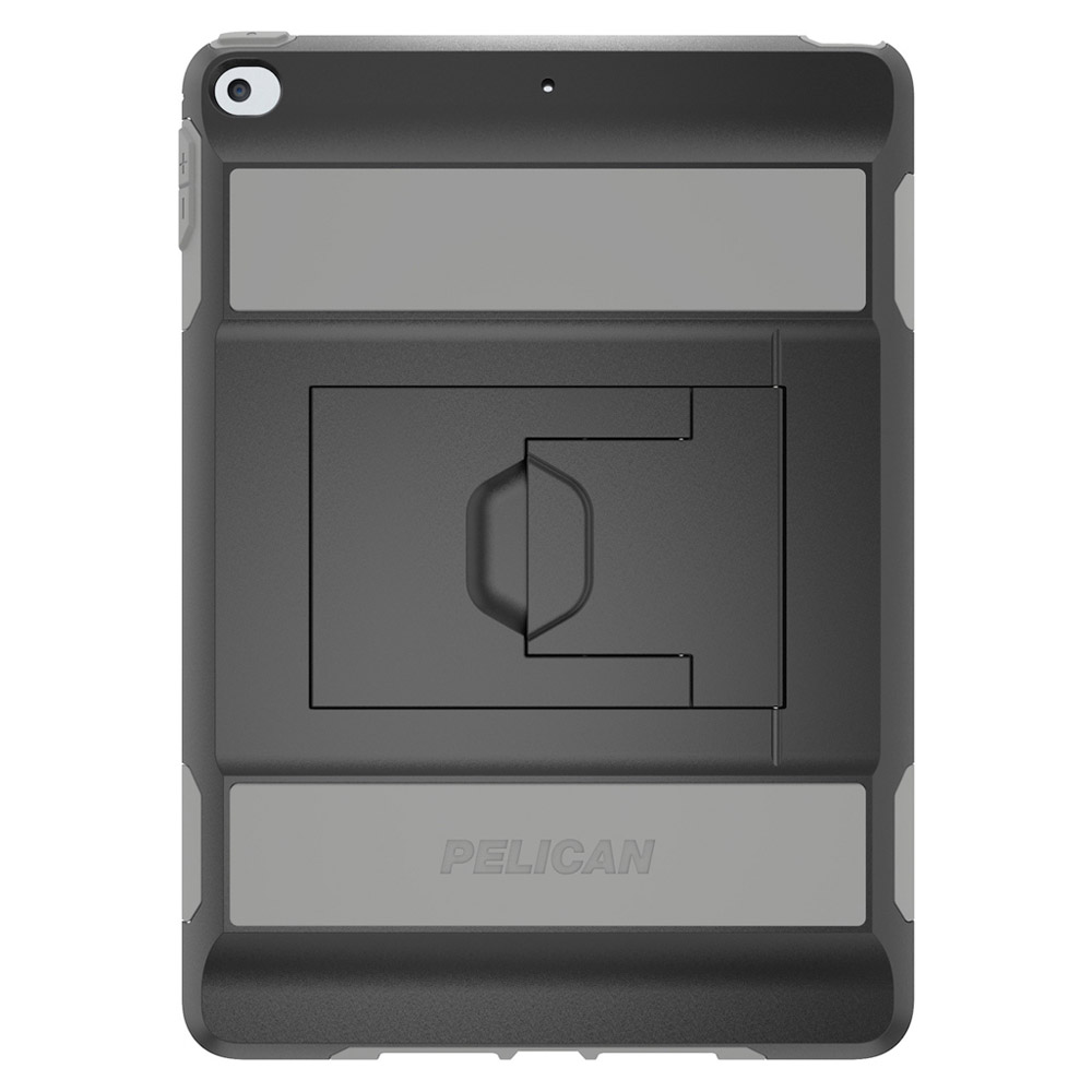 Wholesale cell phone accessory Pelican - Voyager Case for Apple iPad Pro 12.9 2018 3rd Gen -