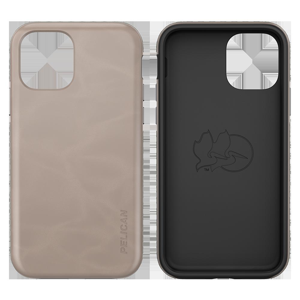 wholesale cellphone accessories PELICAN TRAVELER CASES