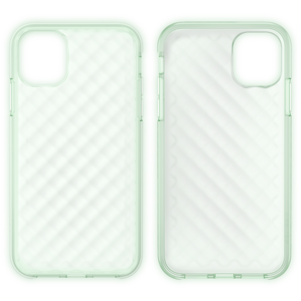 wholesale cellphone accessories PELICAN ROGUE CASES