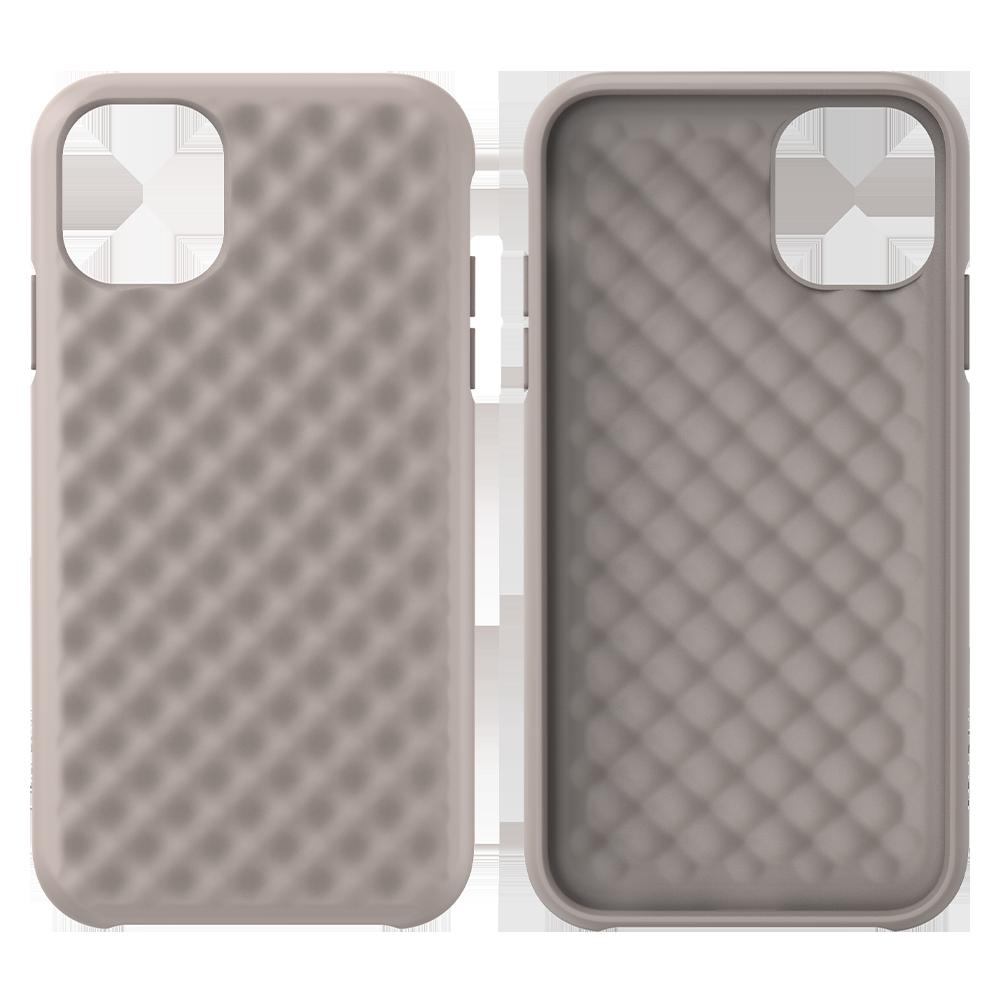 wholesale cellphone accessories PELICAN ROGUE CASES