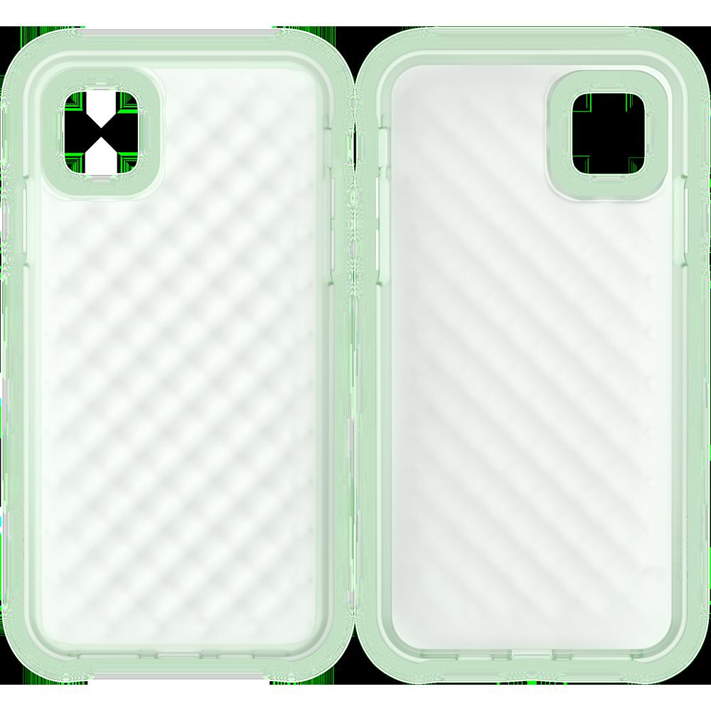 Pelican - Rogue Case for Apple iPhone 11 Pro Max  /  Xs Max - Phosphorescent