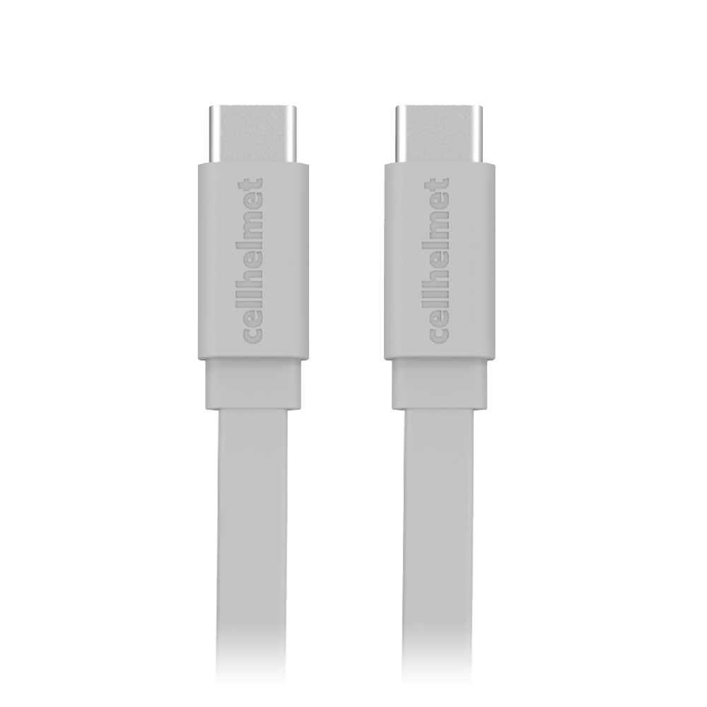 CABLE-F-C-C-6-G