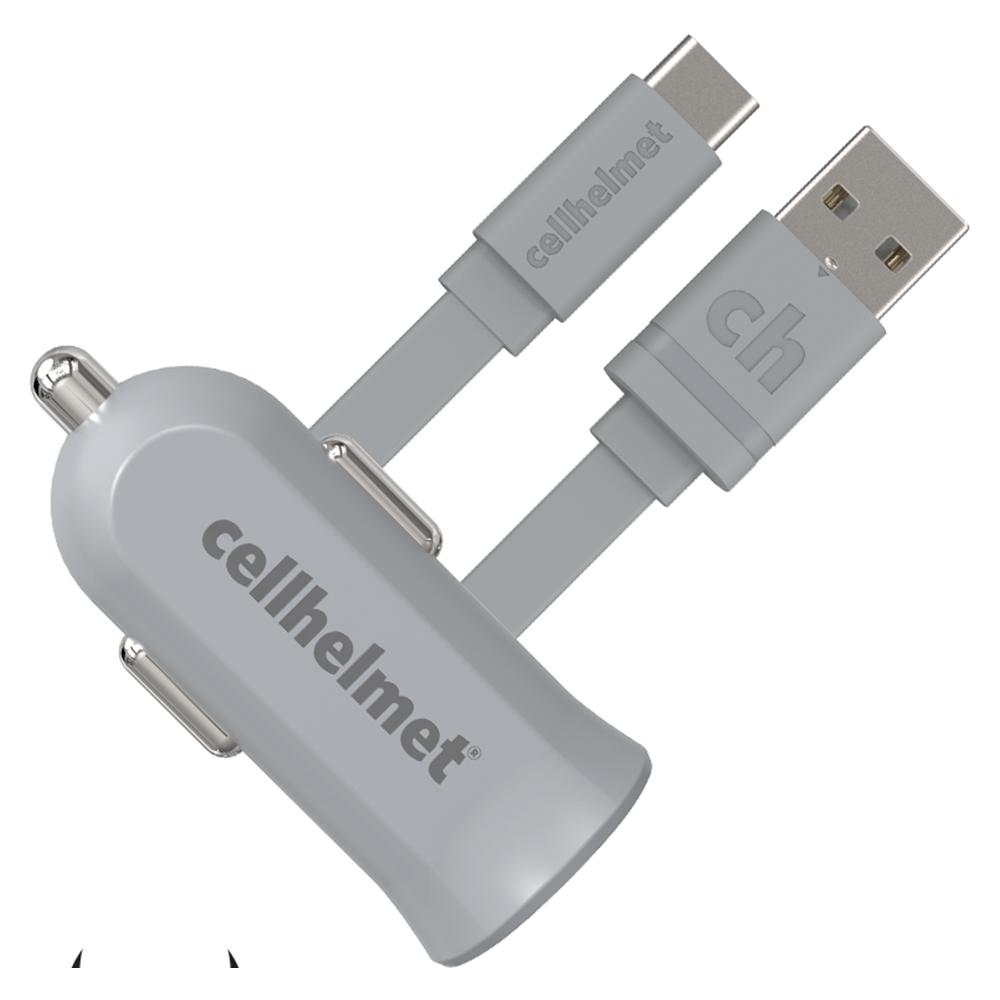 CAR-2.4/1-R-USB-C-3-G