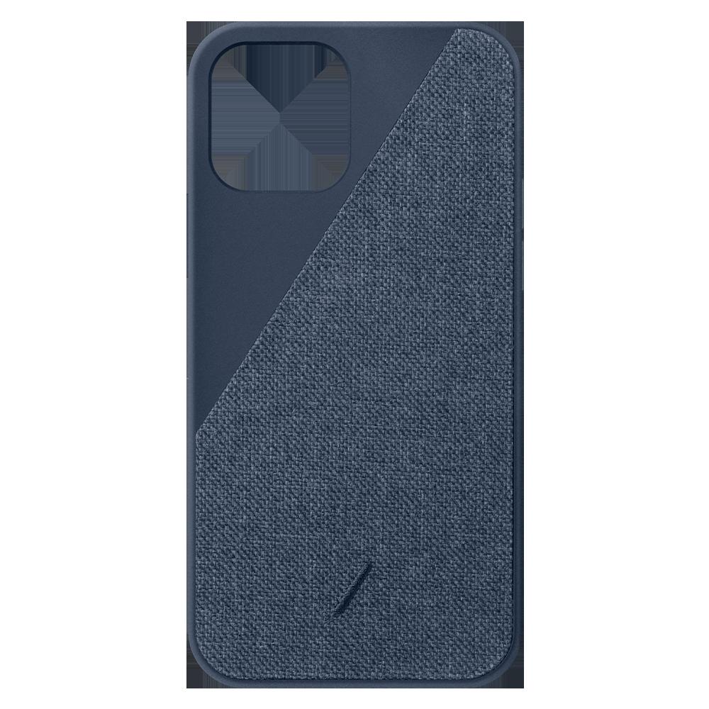 wholesale cellphone accessories NATIVE UNION PHONE CASES