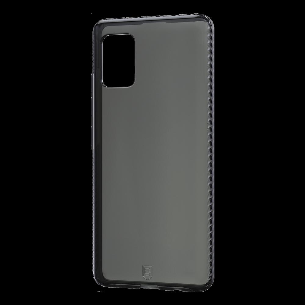 wholesale cellphone accessories BODYGUARDZ CARVE CASES