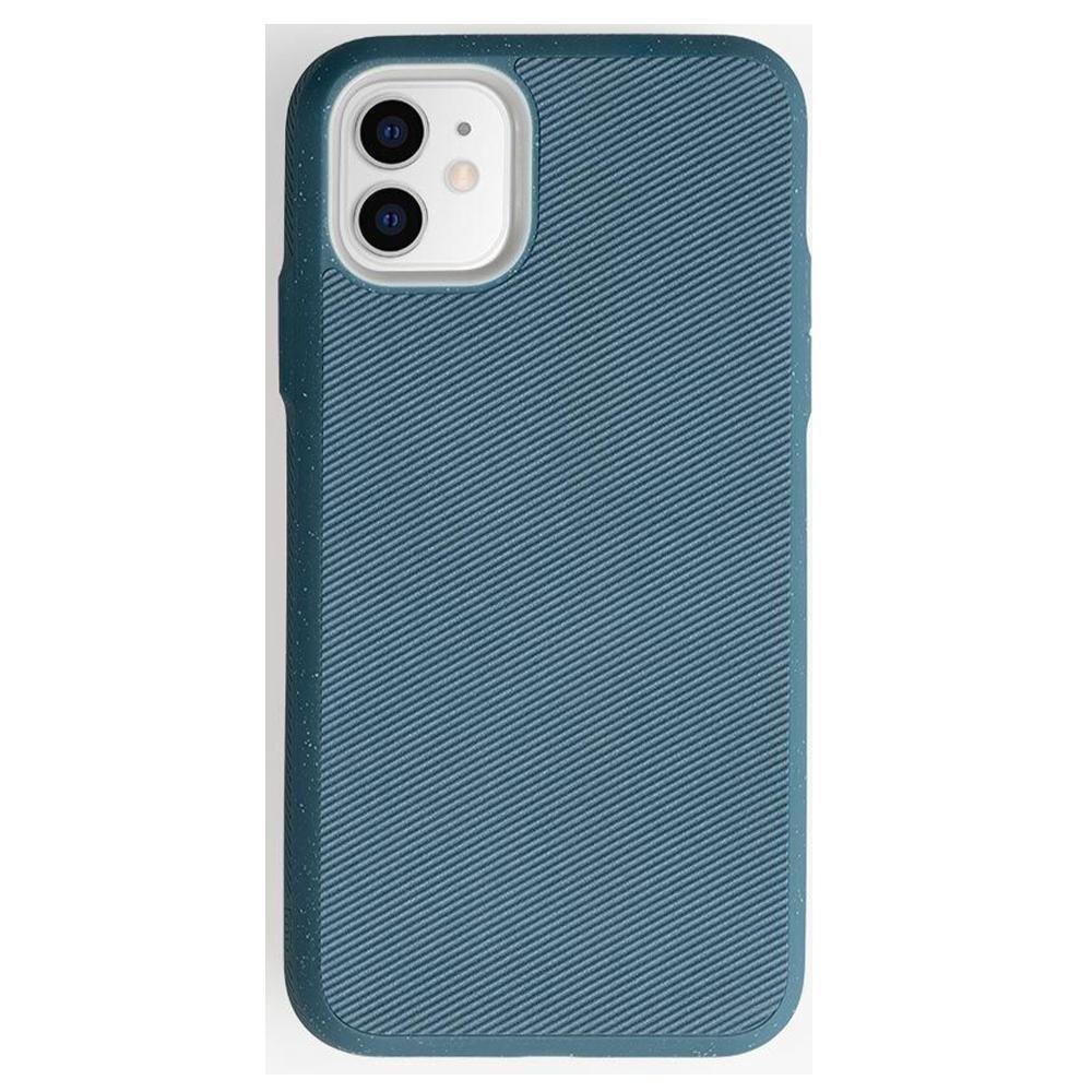 wholesale cellphone accessories BODYGUARDZ PARADIGM GRIP CASES